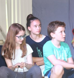 Lucy, Jack and Caitlin (1)